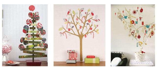 decoracao de cozinha hippie : decoracao de cozinha hippie:Photo ©: www.cozinhasitatiaia.com.br 640 x 287 jpeg 64kB