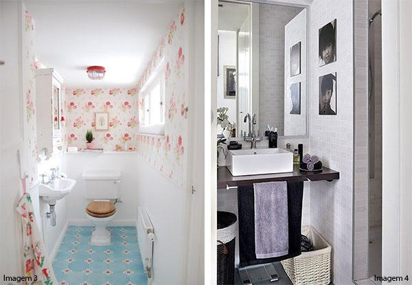 decoracao de banheiro pequeno quadrado  decoracao de banheiro pequeno quadra -> Banheiro Pequeno Quadrado