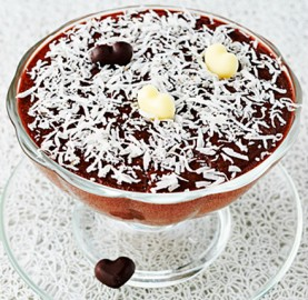 refeita-chococreme