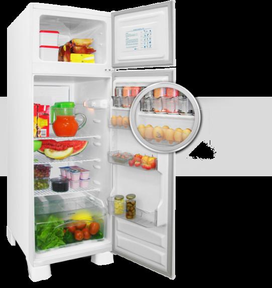 20120628104122_refrigerador-aberto
