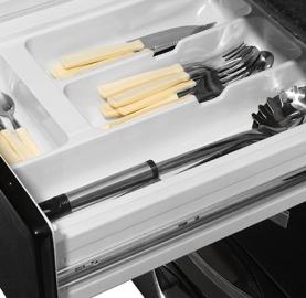 Organize Assim | Cozinhas Itatiaia