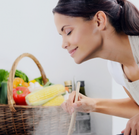 Dicas Práticas de cozinha | Cozinhas Itatiaia