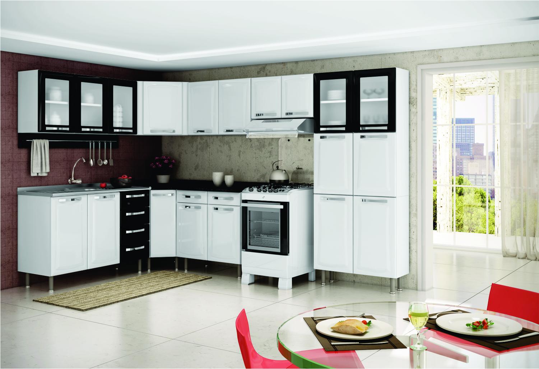 Itanew Cozinhas Itatiaia #A23C29 1501x1030 Armario Banheiro Luna