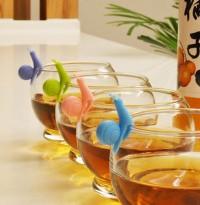 Variedades Caracóis para animar a festa | Cozinhas Itatiaia