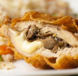 thumb-frango-empanado