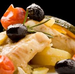 thumb-bacalhau-de-forno