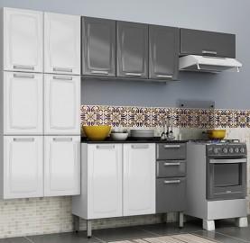 Cuide bem da sua cozinha de aço | Cozinhas Itatiaia