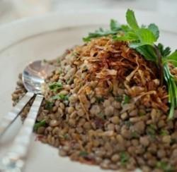 thumb-lentilha