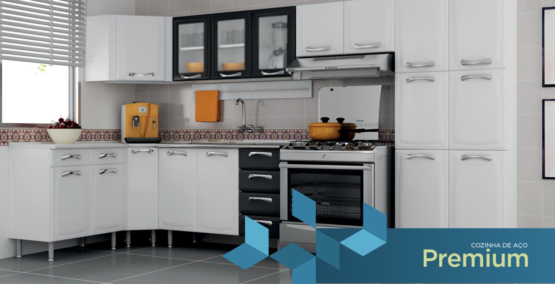 Armario De Cozinha Nas Lojas Cem Perfect Nenhum Texto Alternativo