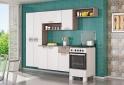 destaque-cozinha-amora