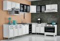 destaque-cozinha-premium