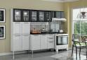 destaque-cozinha-tarsila