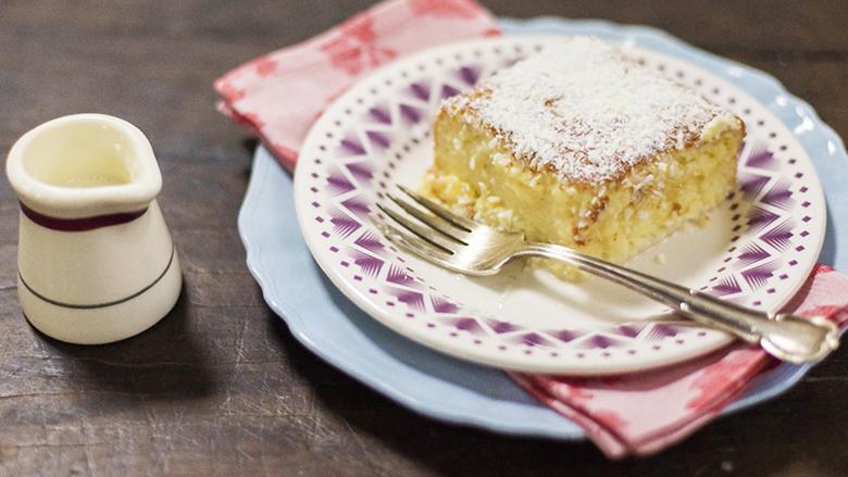 bolo-de-coco-molhadinho2