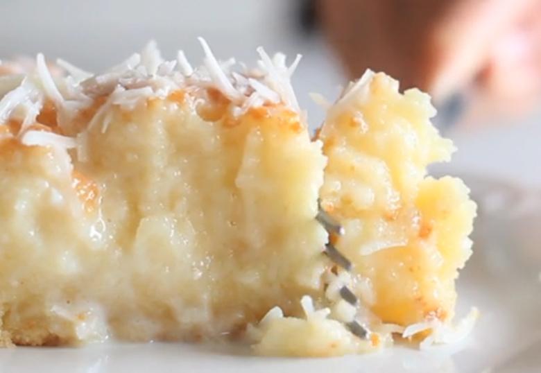 bolo-de-coco-molhadinho8