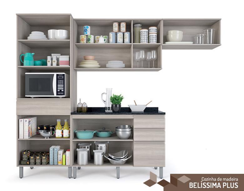 organizacao-da-cozinha