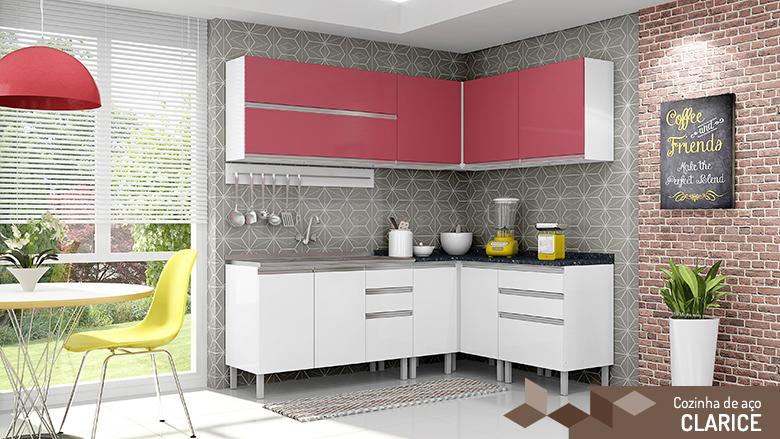 organizacao-da-cozinha2