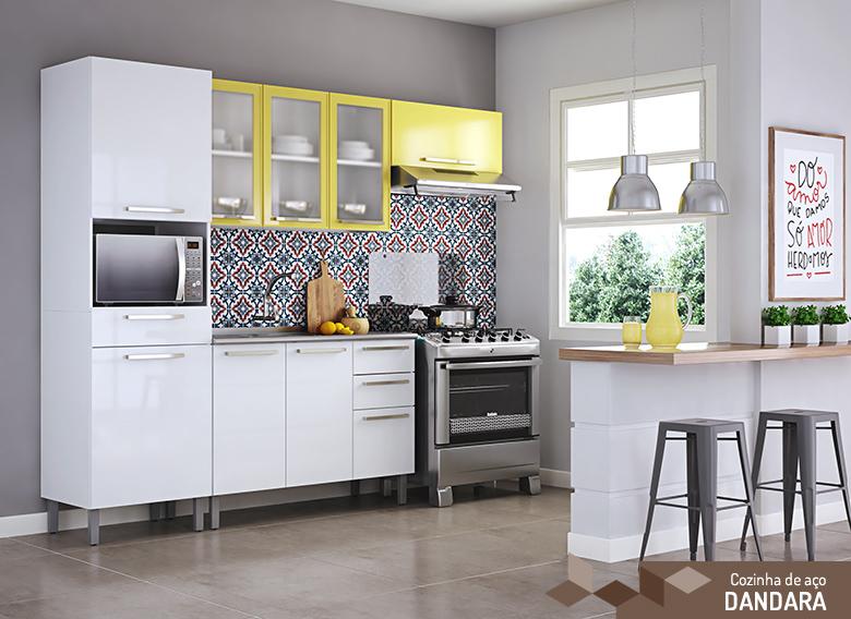 organizacao-da-cozinha3