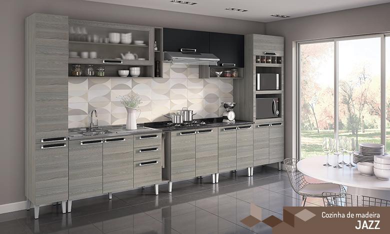 organizacao-da-cozinha5
