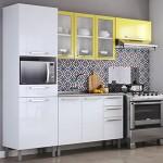 thumb-organizacao-da-cozinha3