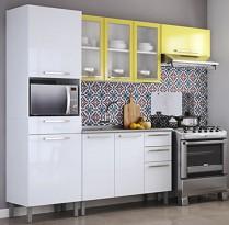 Variedades Dicas para organizar sua cozinha | Cozinhas Itatiaia
