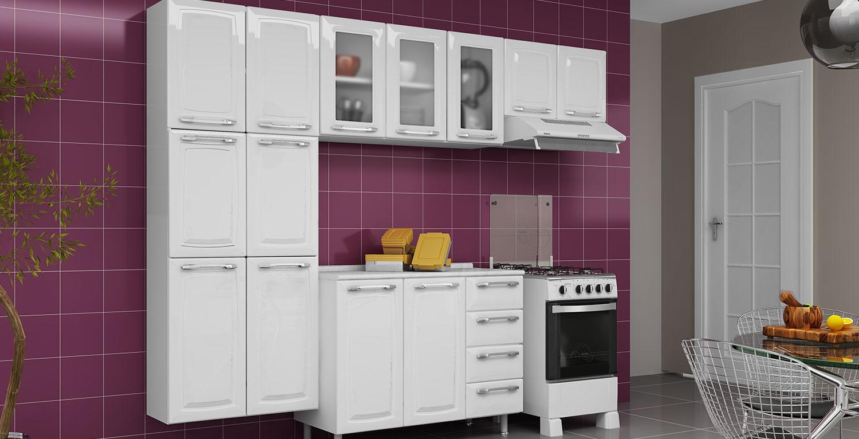 Steel Kitchens Criativa   Cozinhas Itatiaia