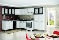 Cocinas de Acero Itanew | Cozinhas Itatiaia