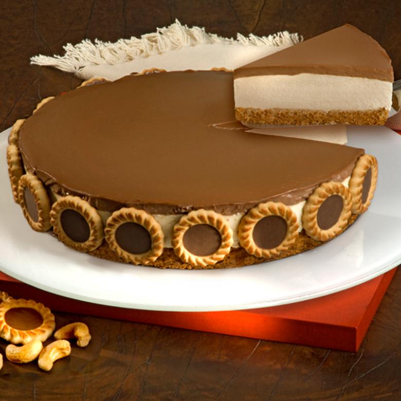 torta-holandesa10