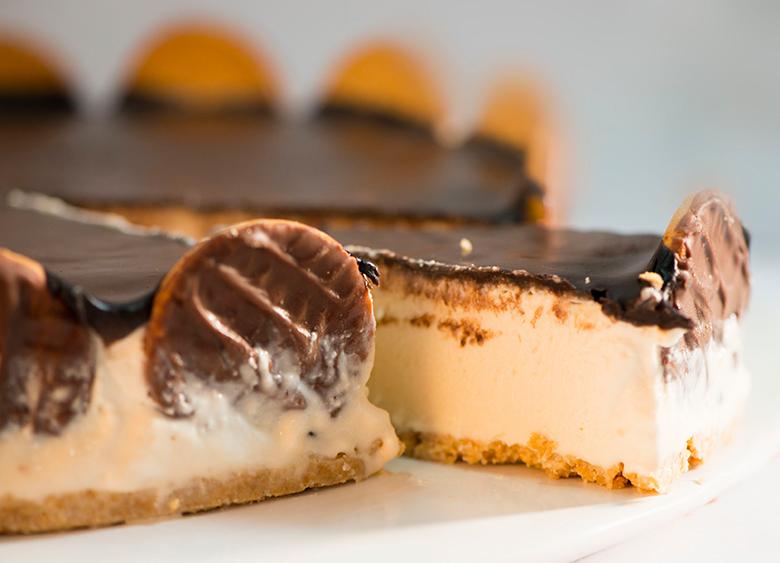 torta-holandesa4