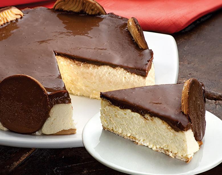 torta-holandesa6
