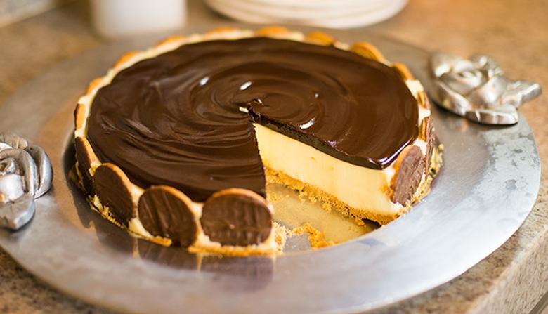 torta-holandesa8