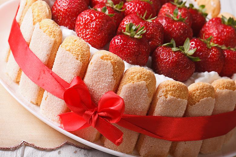 charlotte-de-frutas-vermelhas2