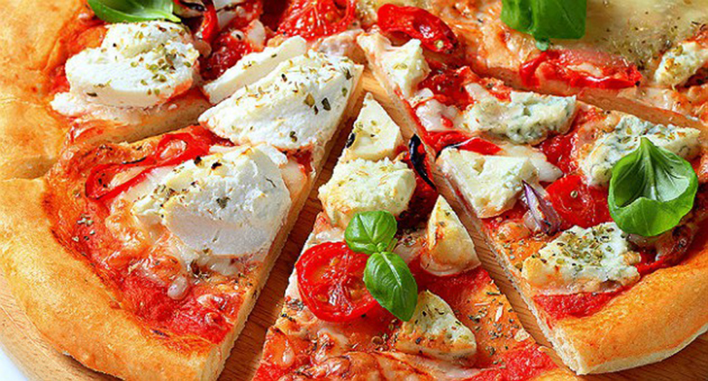 pizza-integral